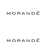 Morande