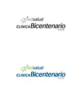 Clinica Bicentenario