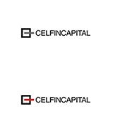 Celfin Capital