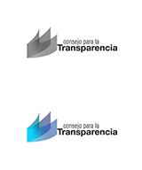 Consejo de la Transparencia