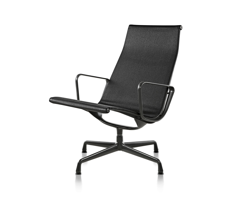 multi use guest chairs officio mondo. Black Bedroom Furniture Sets. Home Design Ideas