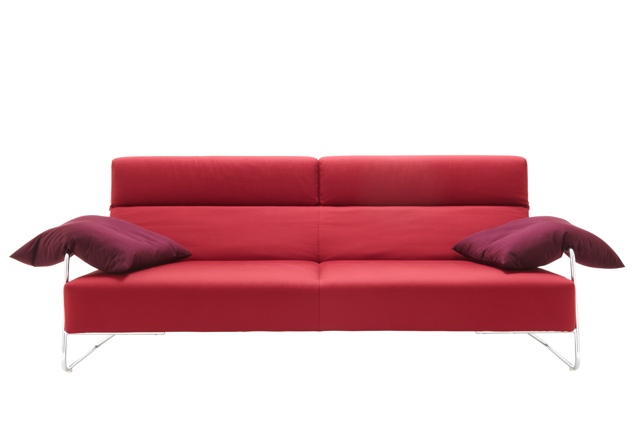 Sofa cama officio mondo for Estructura sofa cama