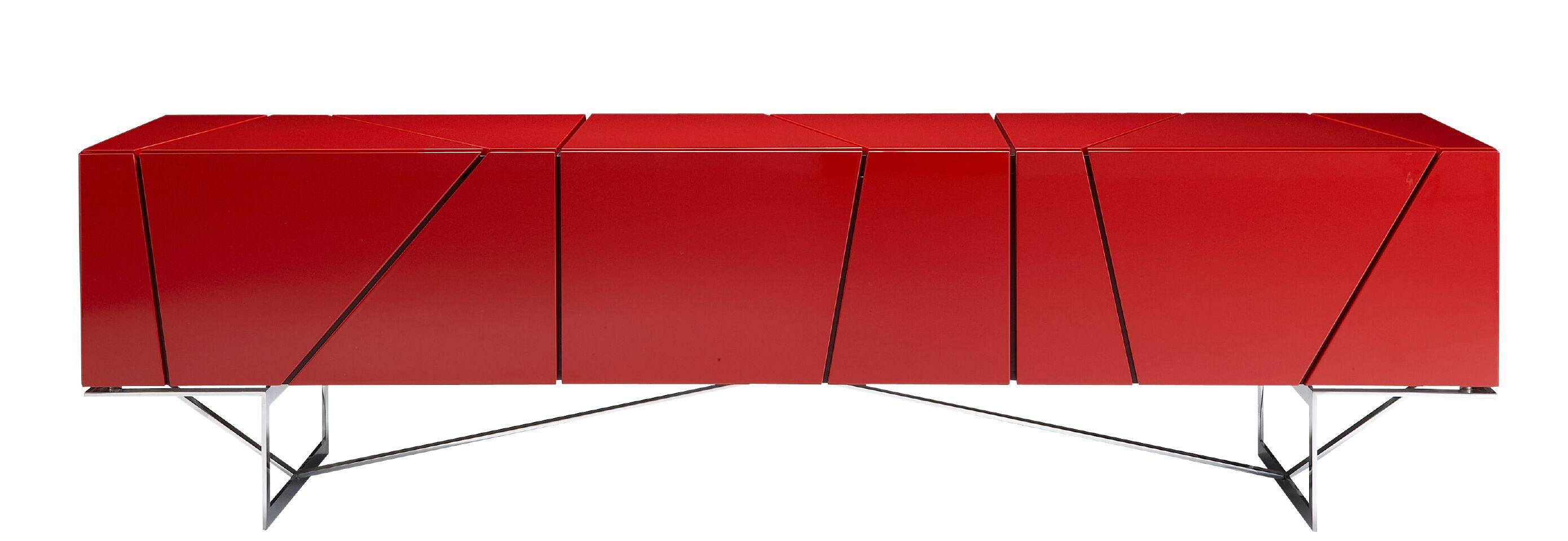 mobiliario officio mondo. Black Bedroom Furniture Sets. Home Design Ideas