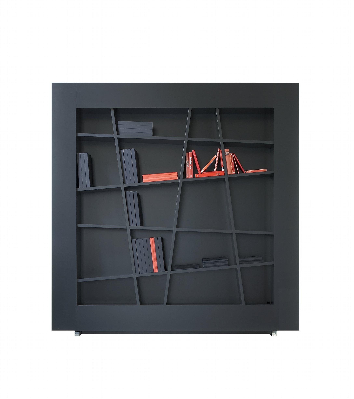 Ligne roset lines (корпусная мебель, мебель).
