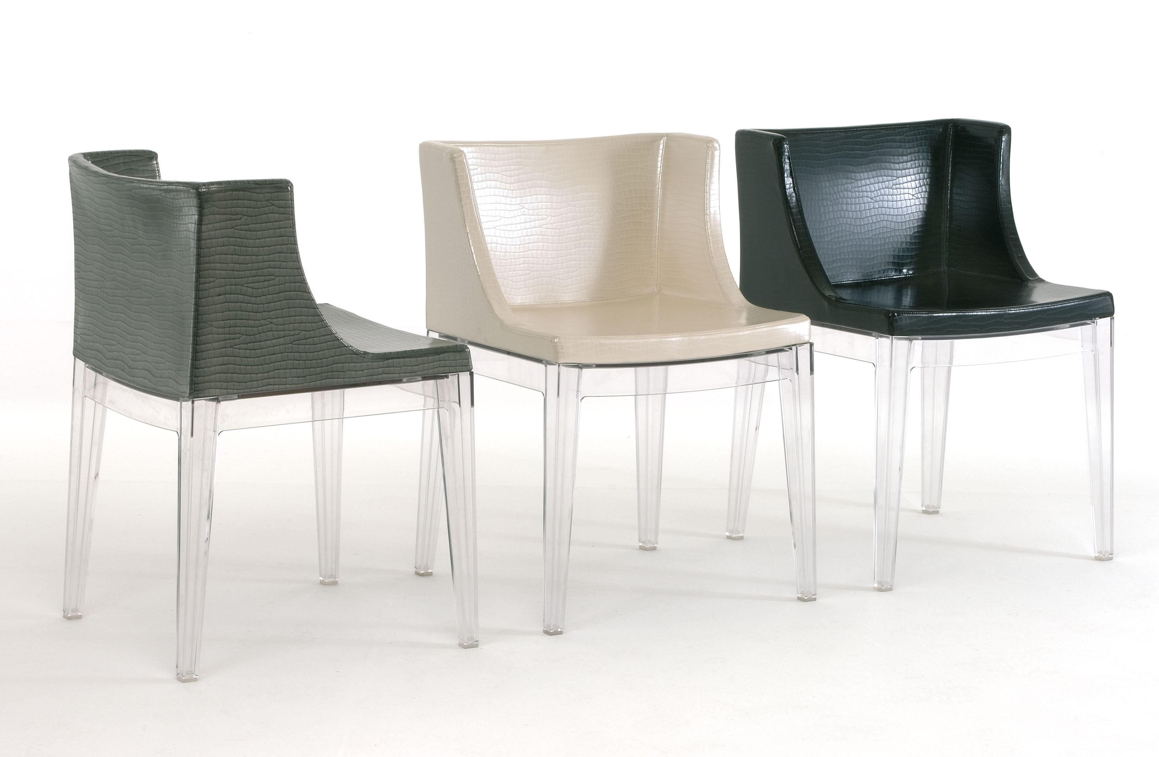 sillas officio mondo. Black Bedroom Furniture Sets. Home Design Ideas