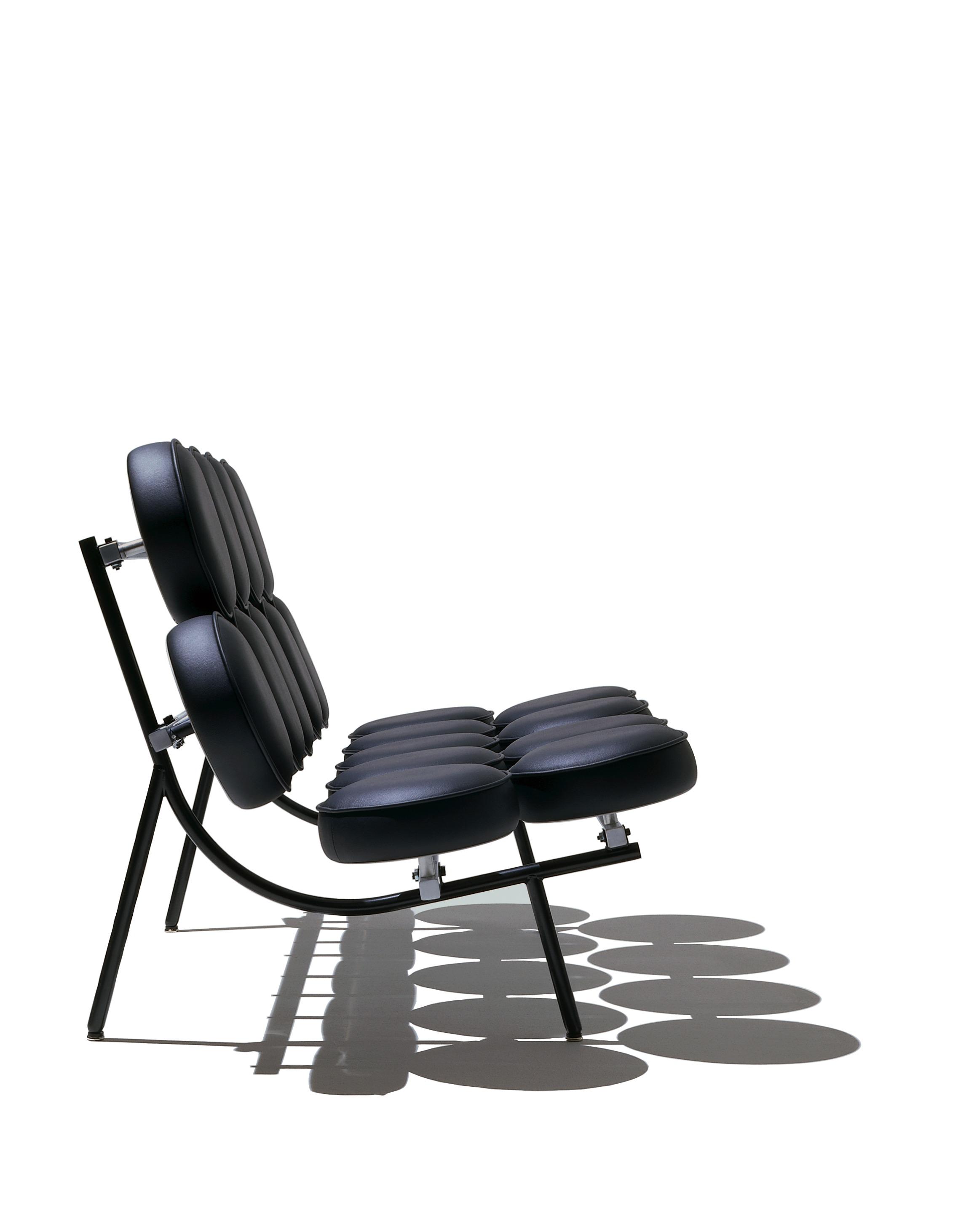 Lounge Seating ficio Mondo