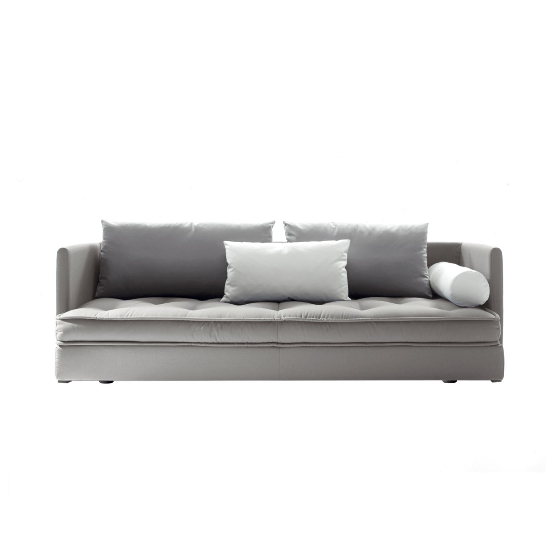 sofa officio mondo. Black Bedroom Furniture Sets. Home Design Ideas