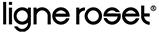 ligneroset-logo
