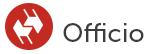 officio-logo