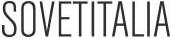 sovet-logo