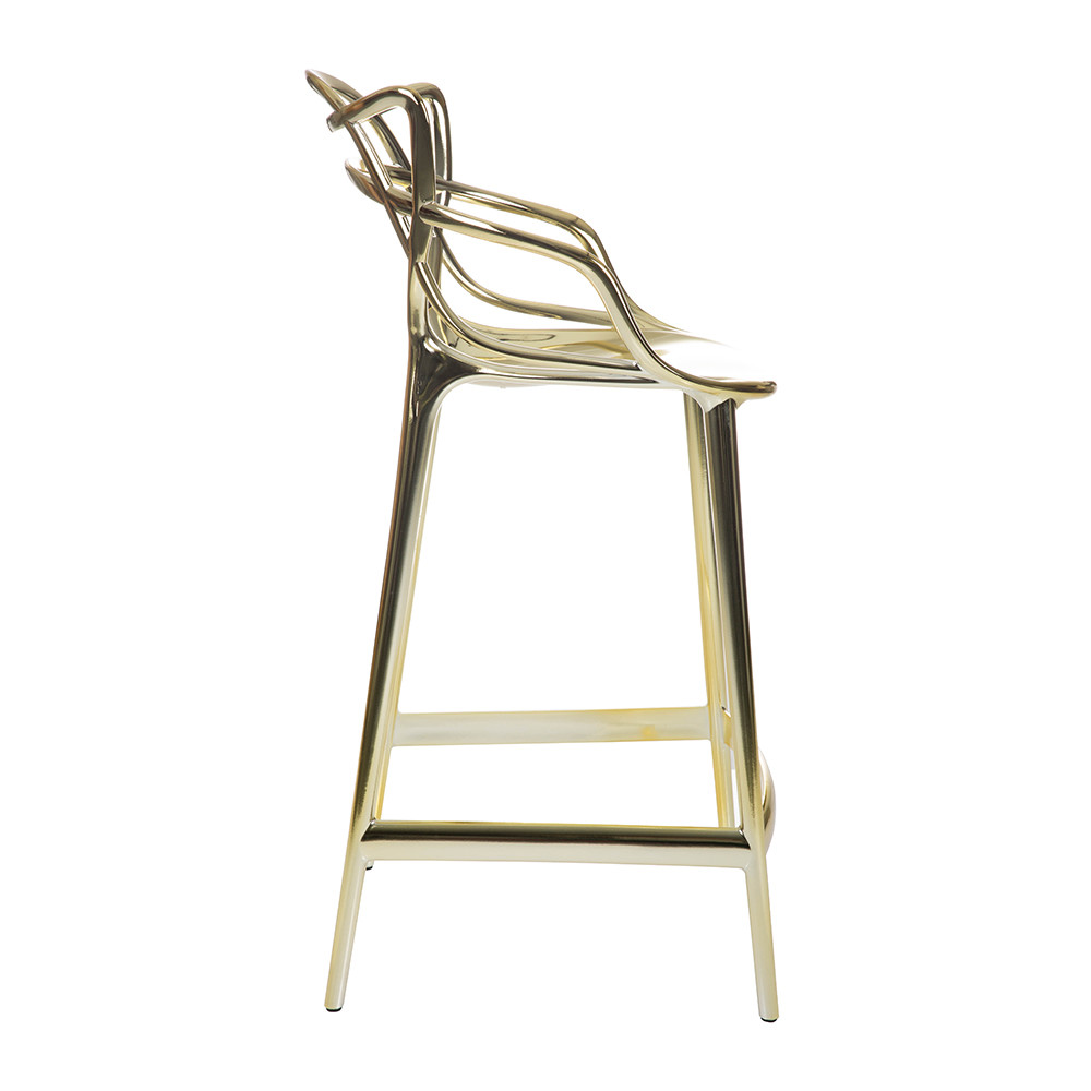 masters-stool-65cm-gold-474744