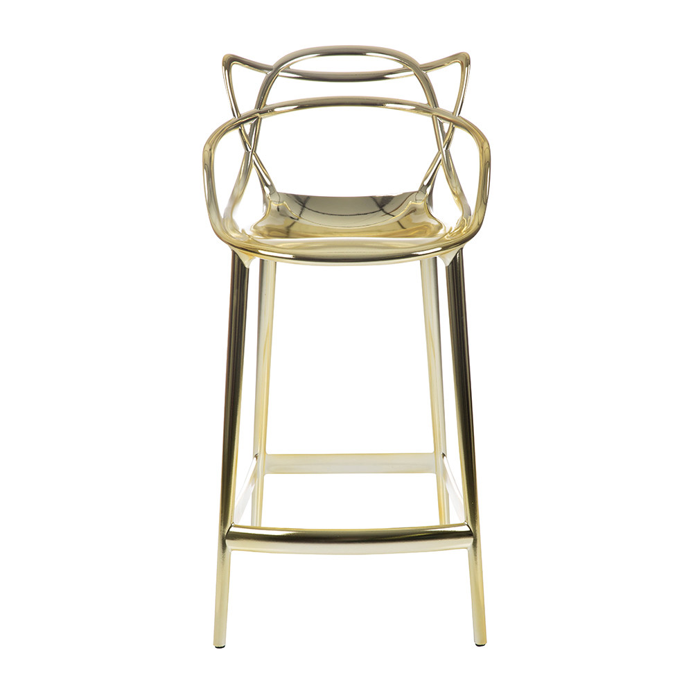 masters-stool-65cm-gold-458602