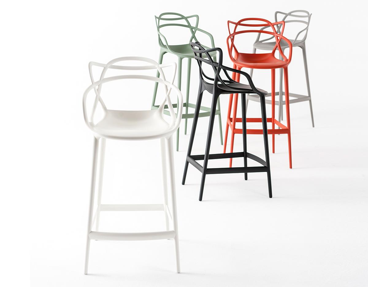 masters-stool-philippe-starck-kartell-2