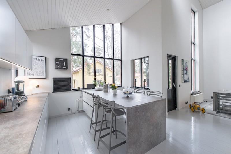 scandinavian-white-gray-interior-kitchen-island