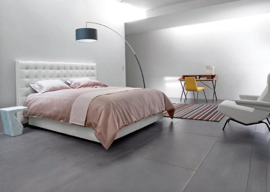 officio mondo mama l mpara de pie dise ada por thibault. Black Bedroom Furniture Sets. Home Design Ideas