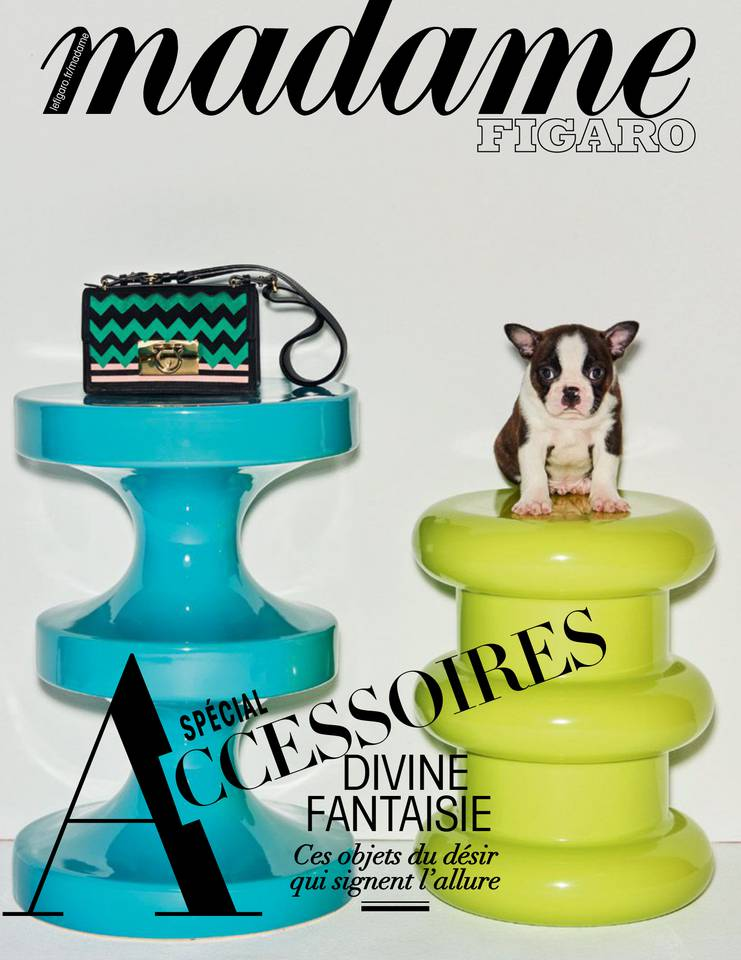 catalog-cover-large