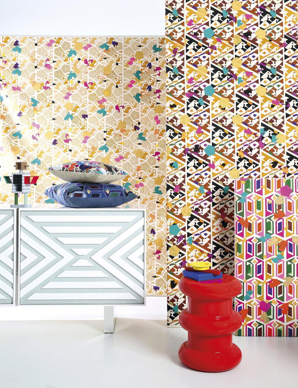 original-836e404cshopping-decoracion-estilo-memphis-nuevas-geometrias-12999532-1-esl-es-nuevas-geometrias-jpg