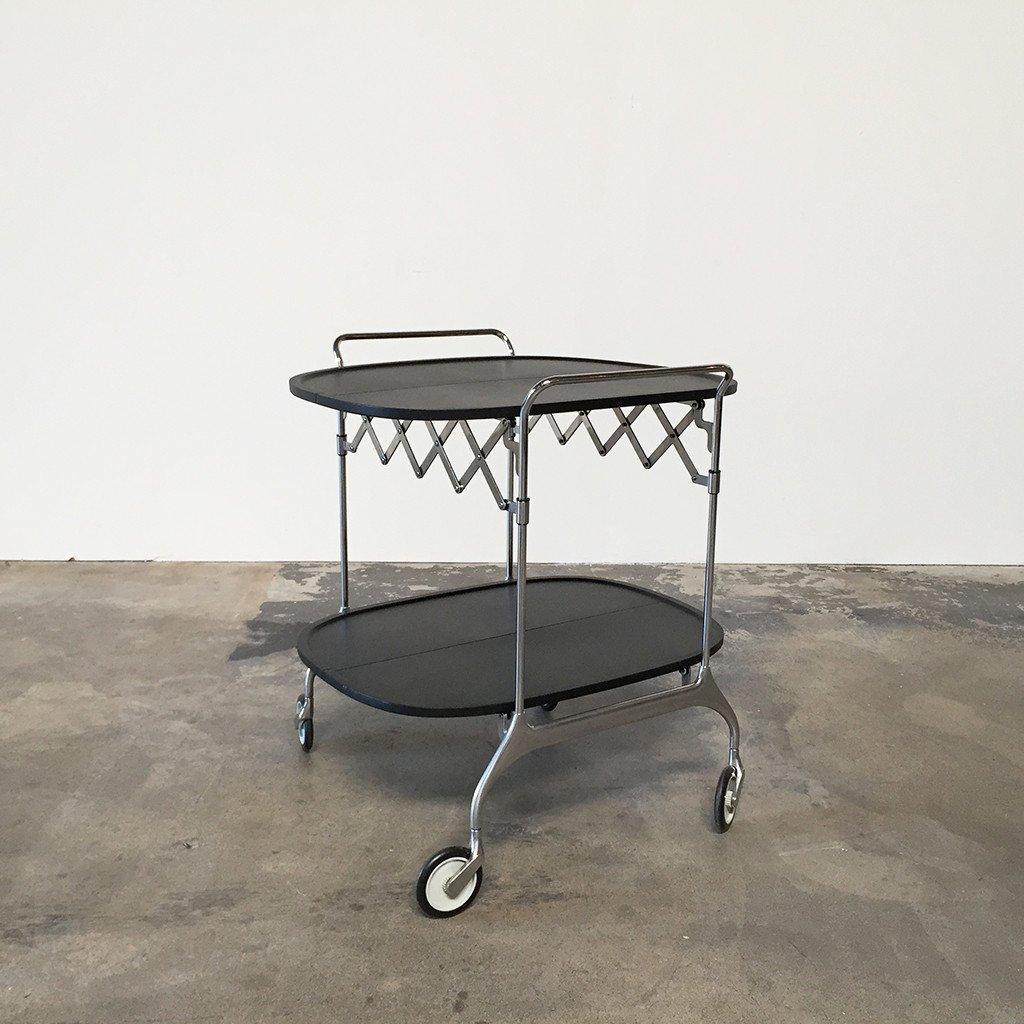 Modern_Resale_Kartell_Gastone_Cart-3_1024x1024