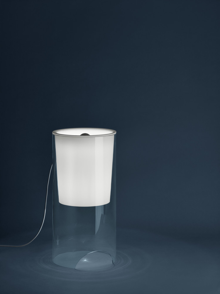aoy-table-lamp-flos-achille-castiglioni-clippings-1357401