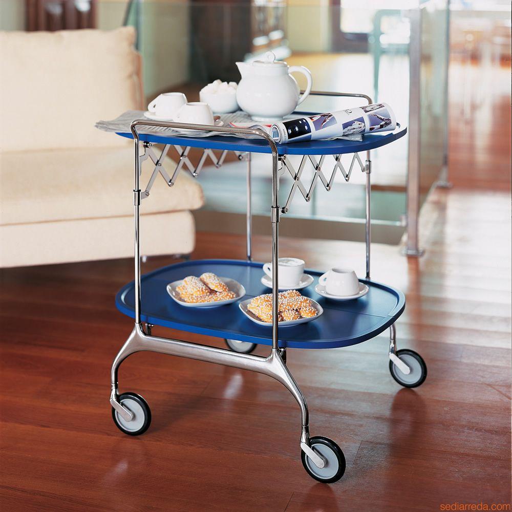hires-gastone-kartell-folding-trolley