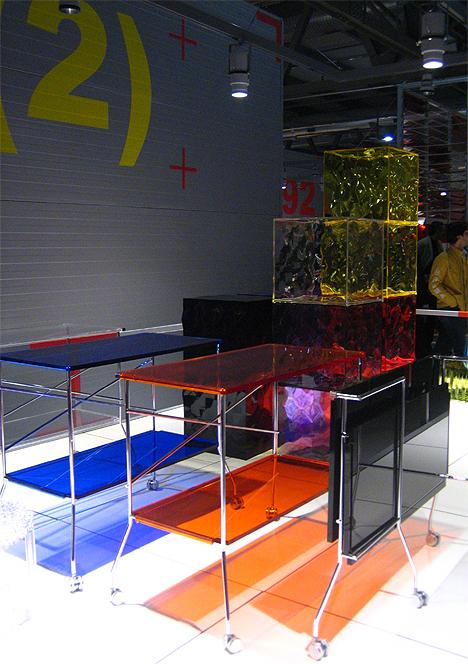 kartell_flip_table_citterio