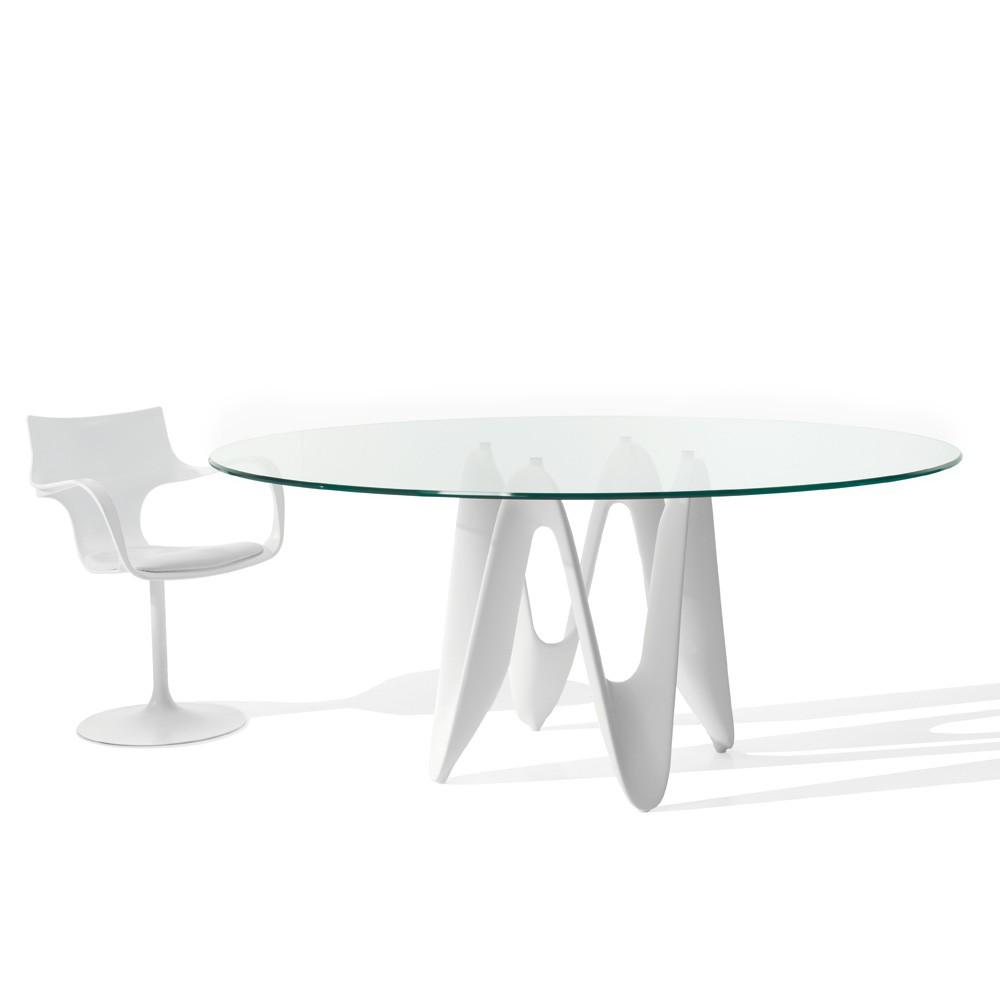 sovetitalia-lambda-round-dining-table-designed-by-gianluigi-landoni